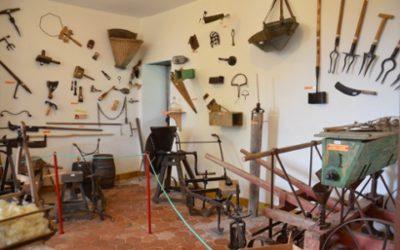 Musée du Montois